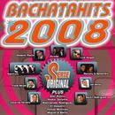 BachataHits 2008 thumbnail