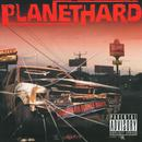 Crashed On Planet Hard thumbnail