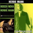 Do The Bossa Nova / My Kinda Groove thumbnail