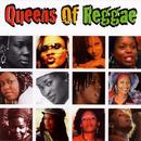 Queens Of Reggae thumbnail