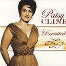 Patsy Cline: Revisited thumbnail