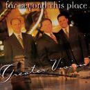 Far Beyond This Place thumbnail