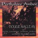 Perthshire Amber thumbnail