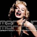 Marilyn Monroe Greatest Hits Remixed thumbnail