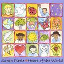 Heart Of The World thumbnail