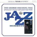 Jazz Moments thumbnail