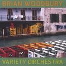 Variety Orchestra thumbnail