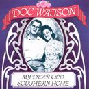 My Dear Old Southern Home thumbnail