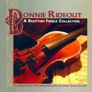 Bonnie Rideout - A Scottish Fiddle Collection thumbnail