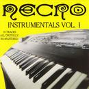Instrumentals Vol.1 thumbnail