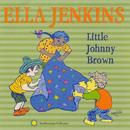 "Little Johnny Brown With Ella Jenkins And Girls And Boys From ""Uptown"" ( Chicago) thumbnail"