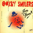 @#%&*! Smilers thumbnail