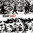 Unrest thumbnail