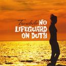 No Lifeguard On Duty thumbnail
