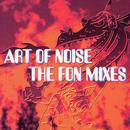 The Fon Mixes thumbnail
