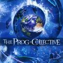 The Prog Collective thumbnail