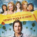 Henry Poole Is Here (Original Soundtrack) thumbnail
