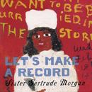 King Britt Presents: Sister Gertrude Morgan thumbnail