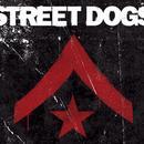 Street Dogs thumbnail