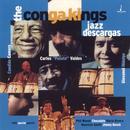 Jazz Descargas thumbnail