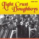 Light Crust Doughboys 1936 - 1941 thumbnail