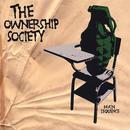 The Ownership Society thumbnail