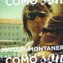 Las Cosas Son Como Son thumbnail