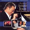 The Best Of Anthony Burger thumbnail