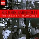 Great EMI Recordings thumbnail