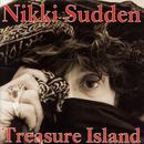 Treasure Island thumbnail