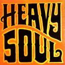 Heavy Soul thumbnail