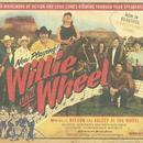 Willie And The Wheel thumbnail