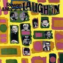 Rowan & Martin's Laugh-In thumbnail