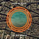 The Big Mango thumbnail