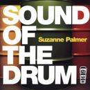 Sound Of The Drum [us] thumbnail