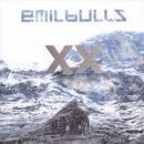 XX (Candlelight Version) thumbnail