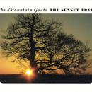The Sunset Tree thumbnail