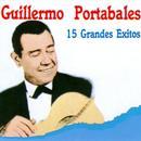 Guillermo Portabales - 15 Grandes Exitos thumbnail