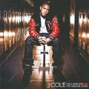 Cole World: The Sideline Story  thumbnail