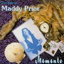 Memento: The Best Of Maddy Prior (1995) thumbnail