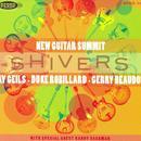 Shivers thumbnail
