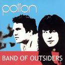 Band Of Outsiders thumbnail