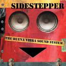 The Buena Vibra Sound System thumbnail