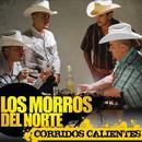 Corridos Calientes thumbnail