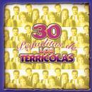 30 Pegaditas De Los Terricolas thumbnail