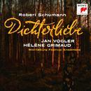 Schumann: Dichterliebe thumbnail