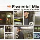 Essential Mix: Peter Rauhofer thumbnail