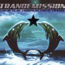 Trancemission The Best Of European Vocal Trance thumbnail