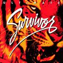 Ultimate Survivor thumbnail