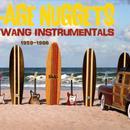 Surf-Age Nuggets: Trash & Twang Instrumentals 1959-1966 thumbnail